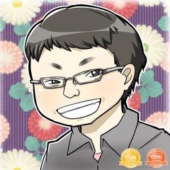 hiroyuki hanai