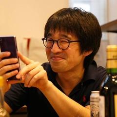 Ryo Fujitsuka