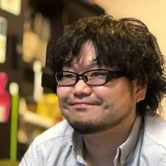 Tomoki Wakatabi
