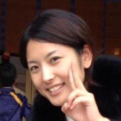 Natsumi Omata