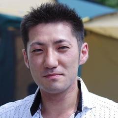 Tadaaki Matsushima