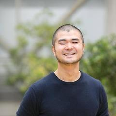 Yusuke Izumi