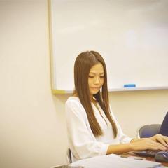 Ayano Suda