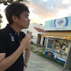 Tomoyuki Kodama