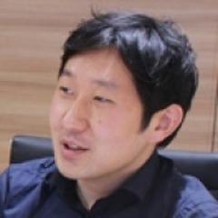 Tomonari Taku