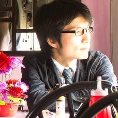 Takashi Suga