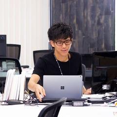 Ryohei Katayama
