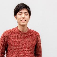 Ishikawa Teppei