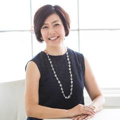 Hitomi Yamabe