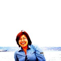 Nozomi Nakagawa
