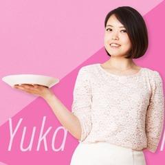 Yuka Kunisaki