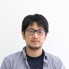 Daijiro Tsuru