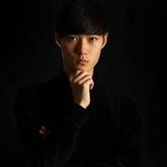 Reo Taniguchi