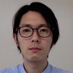 Shohei Uchida