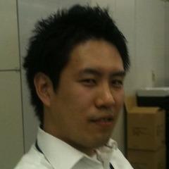Yuuki Fukushima