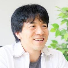 Kazuhisa Shibayama