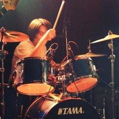 Daikichi Sasamori