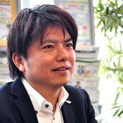 Koichiro Iso