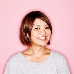 Chika Noguchi