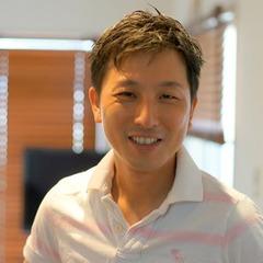 Nobuyuki Yamaguchi