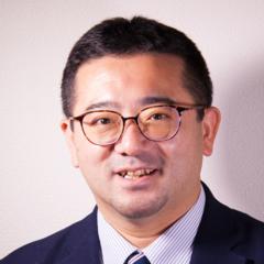 Hirokazu Baba