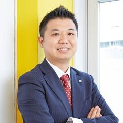 Hideo Kakinoki
