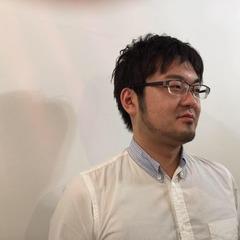 Tatsuro Narita