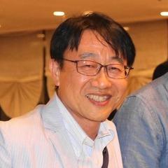 Noriyuki Yamamoto