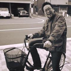 Takuya Yamauchi