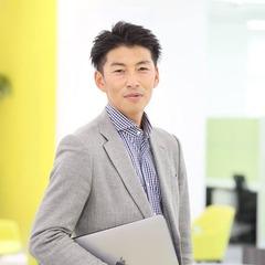 Naoya Tsukihara