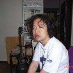 和田 浩一