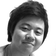 Hiroto Koseki
