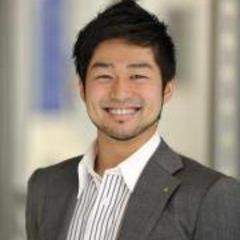 Masakazu Ono