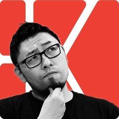 Kotaro Kokubo