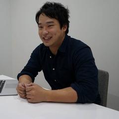 Yamamoto Yushi