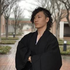 Satoshi Kaji