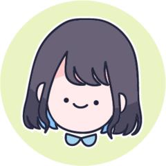 Fumi Nagaoka