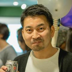 Nikaido Hitoshi