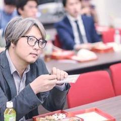 Ohgook Kwon