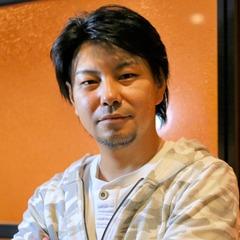 Mamoru Sato