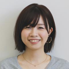 Kaori Nishi