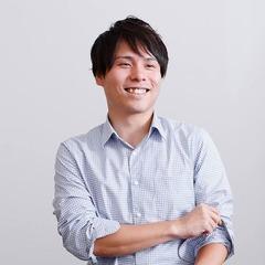 Yuta Nakamura
