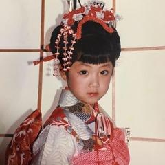 Fusa Kaetsu