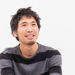 Koichiro Yamaura
