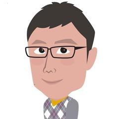 Keishi Morimoto