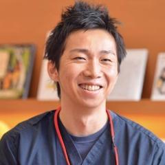 Ryohei Shiraoka