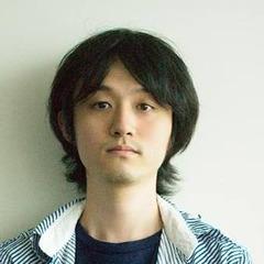 Issay Yoshida