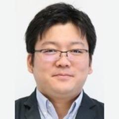 Takeshi Ueno
