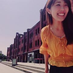 Yuka Furuta