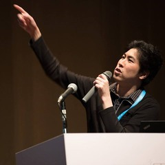 Tomohiro Hashidate